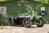 Picture of 1933 Riley 14/6 Special SOLD