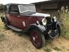 Picture of 1934 Riley Nine Monaco - Now Sold! SOLD