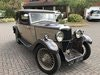 Picture of 1932 Riley Nine Monaco SOLD