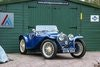Picture of 1934 Riley 9hp Imp SOLD