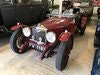Picture of 1930 Riley Nine 'Brooklands Evocation' NOW SOLD SOLD