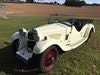 Picture of 1934 Riley Nine Lynx Four Seat Tourer - Now Reserved! SOLD