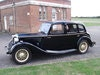Picture of 1937  Riley 12/4 Adelphi saloon
