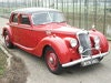 Picture of 1952 Riley  2.5 ltr RMB RHD For Sale