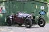 Picture of 1929 Amilcar Riley Special SOLD