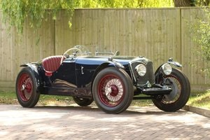 Picture of 1933 Riley 9 Special For Sale
