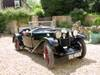 Picture of 1932 Riley Gamecock for sale in Hampshire... SOLD