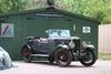 Picture of 1929 Riley 9hp Tourer SOLD