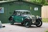 Picture of 1934 Riley 9 Lincock SOLD