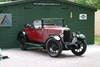 Picture of 1927 Riley 9 Mk1 Roadster SOLD