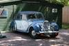 Picture of 1954 Riley RME 1.5 SOLD