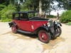 Picture of 1934 Riley Nine Monaco - Arriving mid-September & For Sale SOLD