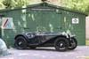 Picture of 1935 Riley 9hp Imp SOLD