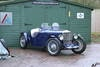 Picture of 1934 Riley 9hp Special SOLD