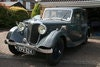 Picture of 1936 Riley 12/4 Adelphi for sale in Hampshire... SOLD