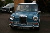 Picture of 1969 Riley Elf MkIII Automatic  SOLD