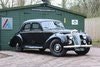 Picture of 1955 Riley RME (1.5) SOLD
