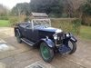 Picture of 1930 Riley Nine MkIV Four Seat Tourer for sale in Hampshire SOLD