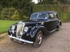 Picture of 1953 Riley 1.5 Litre RME  SOLD