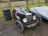 Picture of 1931 Riley '9' Special project SOLD