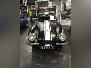 1959 Rochdale GT For Sale (picture 2 of 5)