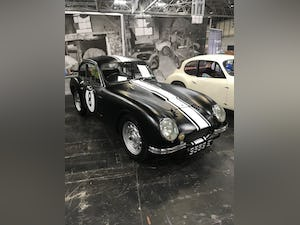 1959 Rochdale GT For Sale (picture 3 of 5)