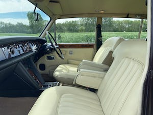 1974 Excellent condition: 51936 miles For Sale (picture 7 of 12)