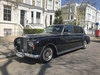 Picture of 1986  Rolls-Royce Phantom VI LHD - 23.000 kms only
