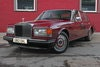 Picture of 1989 ROLLS-ROYCE SILVER SPIRIT ROLLS ROYCE SILVER SPIRIT AUTOMATI For Sale
