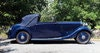 Picture of 1935 Rolls-Royce 20/25 Thrupp & Maberly 3pos DHC GAF81 For Sale