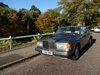 Picture of 1989 ROLLS-ROYCE SILVER SPIRIT MKII SOLD