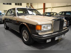 1984 2 owner car with just 41,000 mls For Sale (picture 1 of 6)