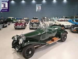 Picture of 1930 ROLLS ROYCE PHANTOM II SPORT TOURER eueo 149.000 For Sale
