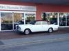 Picture of 1966 Nice Rolls-Royce Silver Shadow I, LHD For Sale