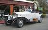 Picture of 1925 Rolls-Royce Phantom I  Open Tourer by S. Penny