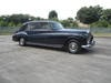 Picture of 1967  Rolls-Royce Phantom V Limousine by James Young (PV16)