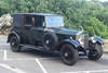 Picture of 1927 Phantom I For Sale