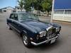 Picture of 1973 Rolls Royce Silver Shadow For Sale