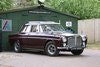 Picture of 1970 Rover P5B Saloon, Arriving Soon SOLD