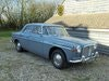 Picture of 1966 Rover P5 MK 111, 3 Litre Saloon. SOLD