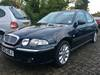 Picture of 2002 Rover 45 1.6 IS 5dr ideal starter project For Sale