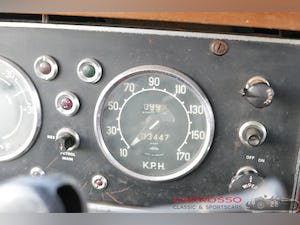1960 Rover 100 P4 For Sale (picture 4 of 12)