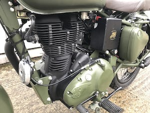 2018 Rare Bullet Pegasus 500 For Sale (picture 4 of 12)