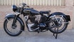 ROYAL ENFIELD J 500 OHV COMBINATION YEAR 1936