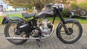 Picture of Royal Enfield Clipper 1953 SOLD