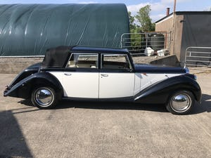 2002 Royale Windsor For Sale (picture 4 of 12)
