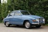 Picture of Saab 96 V4, 1971 SOLD