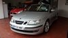 Picture of 2005 SAAB 93   2,0 LTR  CONVERTIBLE  LOW MILES SOLD