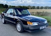 900 Well-priced excellent Turbo example