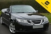 Saab 9-3 2.0 T Linear SE Convertible ** 1 OWNER ** 32000 MIL